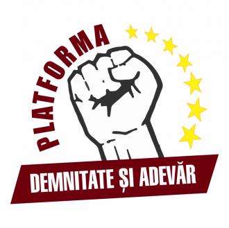 "Platforma ""DA"" a sesizat organizațiile internaționale din RM"