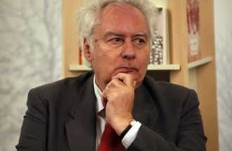 Ambasadorul american la Chişinău a făcut o afirmaţie corectă: Basarabia nu e România