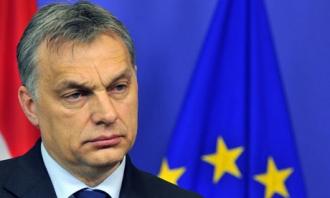 Viktor Orban avertizează asupra posibilităţii ca Europa să se confrunte cu un nou val de imigranţi