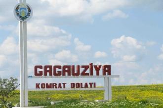 Găgăuzia se pregătește de alegeri