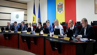 Încă doi candidați la funcția de Președinte al RM au solicitat înregistrarea grupurilor de inițiativă