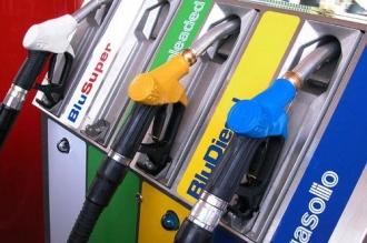 După benzină și motorină, scumpirile se vor ține lanț