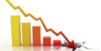 Industria Moldovei, în declin