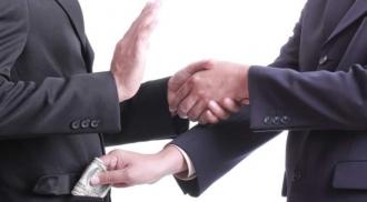 Riscuri de corupție în achiziții publice