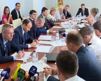 Moldova, încolțită de mafia drogurilor