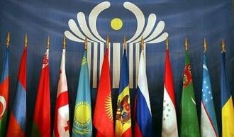 Moldova a refuzat să preia președinția CSI