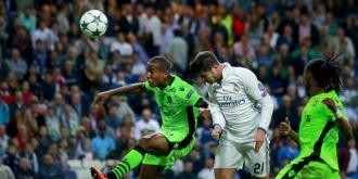Real Madrid a refuzat o superofertă din Anglia pentru a-l păstra pe Morata