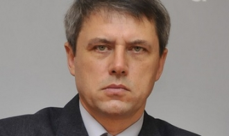 Candidatul PN, Dumitru Ciubașenco a depus la CEC listele de subscripție