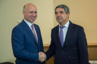 Bulgaria va investi în sectorul TIC al Moldovei