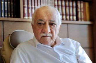 Clericul musulman Fethullah Gulen: Sunt convins că Recep Erdogan se află în spatele tentativei de lovitură de stat