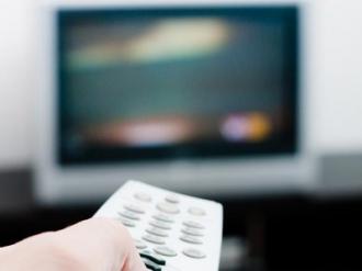 Mai multe televiziuni au fost închise în Turcia pentru presupuse legături cu organizaţii teroriste