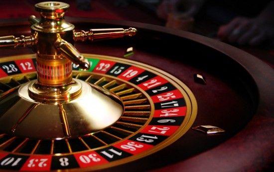 Казино на деньги Рейтинг онлайн казино Бонусы
