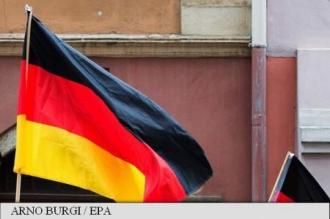 Marea Coaliție de la Berlin, divizată în privința viitorului președinte al țării