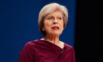 Premierul Theresa May insistă că Marea Britanie va menţine accesul pe piaţa UE şi va avea perspective deschise după Brexit