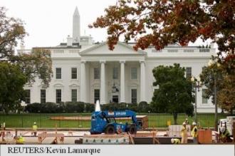 Alegeri în SUA: 693 de zile ale campaniei electorale prezidențiale