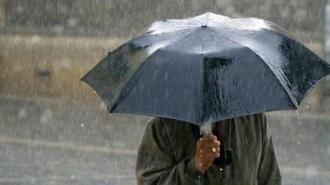 Meteorologii au emis Cod Galben de schimbare bruscă a vremii