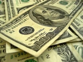 Volumul transferurile bancare, în creștere
