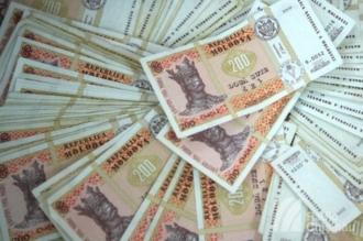 Proiectul legii bugetului de stat pentru anul 2017, cu un deficit de peste 4 mlrd. lei, aprobat de Guvern