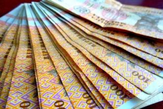 Deficitul bugetar de peste 4 miliarde de lei va fi acoperit preponderent din credite externe