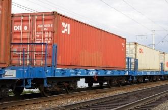 Chișinăul și Tiraspolul au prelungit Acordul privind circulația trenurilor
