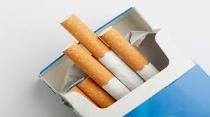 Au fost stabilite preţuri minime cu amănuntul la ţigări