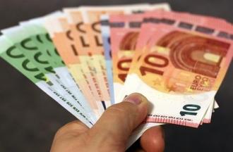 Moldova va primi un grant de 5 mil. euro pentru realizarea proiectelor inovatoare