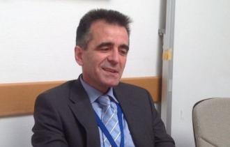 Președintele a cerut Guvernului revocarea Ambasadorului RM la București
