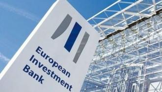 BEI a lansat un nou program pentru antreprenori