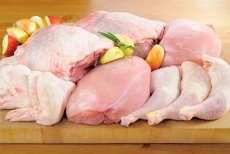 Moldova a sistat temporar importul de carne de pasăre din Ucraina, Rusia, Polonia și Germania