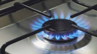 Gazprom va anunța prețul la gaze pentru Moldova până la finele lunii