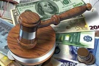 Statul scoate la privatizare bunuri de 1,3 miliarde de lei
