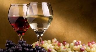 Vinurile moldovenești revin pe piața rusească