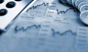 Pierderi de miliarde, din cauza gestionării ineficiente a întreprinderilor de stat