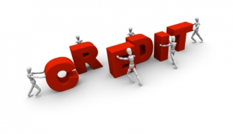Creditele în Moldova, tot mai ieftine