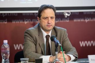Experţii germani admit ajustări în Acordul de liber schimb între Moldova și UE