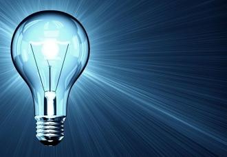 Tarifele ne ard buzunarele; Energia electrică și căldura, mai SCUMPE