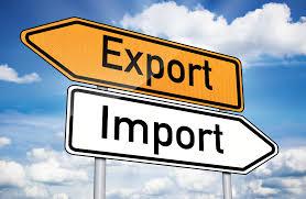 Moldova importă de două ori mai mult, decât exportă