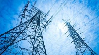 Moldova a semnat cu Ucraina noul contract de furnizare a energiei electrice