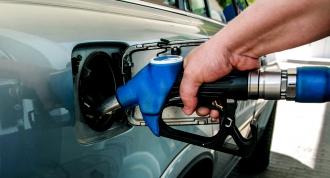 Benzina se scumpește, iar motorina se ieftinește; Vezi noile prețuri la carburanți stabilite de ANRE