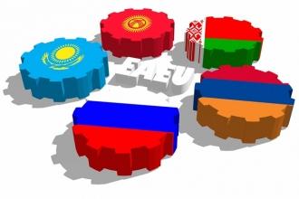 Uniunea Economică Eurasiatică, colacul de salvare pentru economia Moldovei