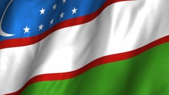 Moldova şi Uzbekistanul își vor extinde cooperarea
