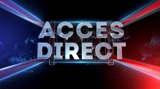 ACCES DIRECT 20.04.2017
