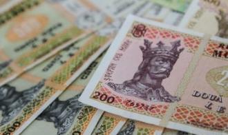 Datoria publică internă a Moldovei s-a majorat pînă la maximum