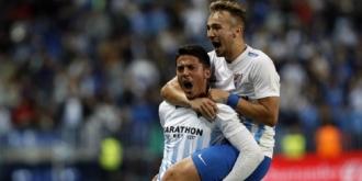 Malaga - Sevilla 4-2. Seară de coșmar pentru echipa lui Sampaoli
