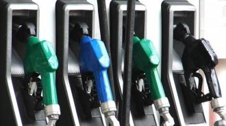 Benzină și motorină mai ieftină pentru următoarele două săptămâni