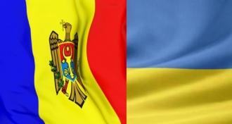 Moldova și Ucraina vor semna un nou acord