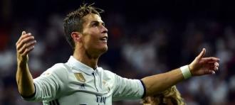 Aroganta SUPREMA: o SUPER VEDETA refuza Real pentru ca nu vrea sa joace langa Ronaldo!