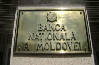BNM explică tendințele de apreciere a monedei naționale