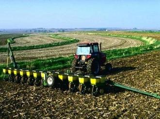 Grant japonez în sumă de 4,8 milioane de dolari SUA pentru agricultura conservativă