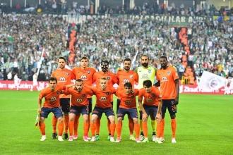 Echipa lui Alexandru Epureanu a ratat Cupa Turciei